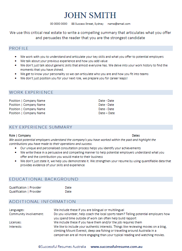 resume_example_technology_it